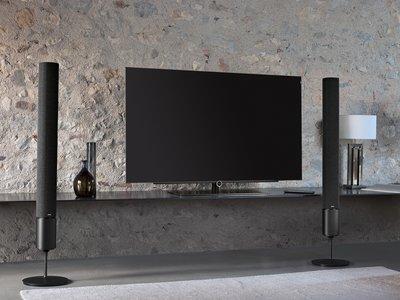 Rettig -TV & HiFi in Lautertal